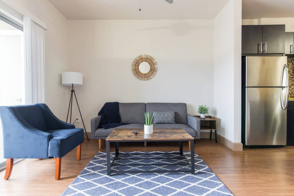 dfw-king-suite-airbnb