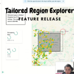 tailored-region-explorer