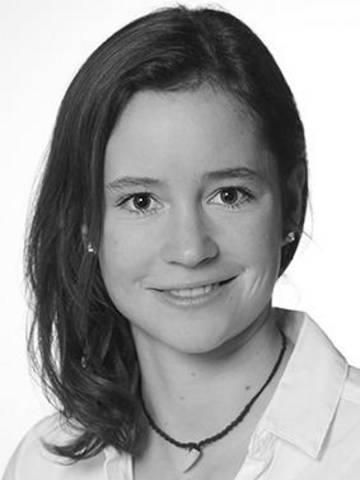 Selina Steiner