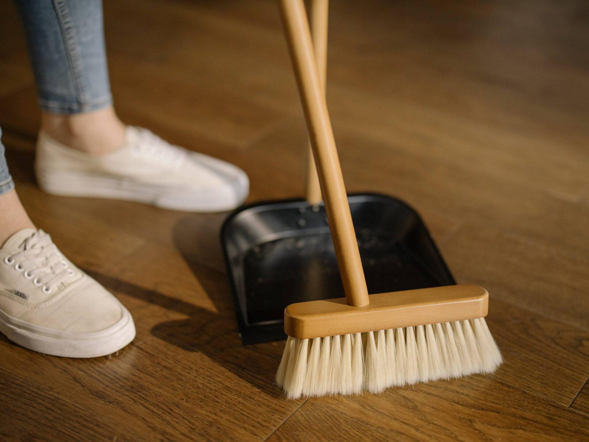 Cleaning Service Florida Rental Arbitrage