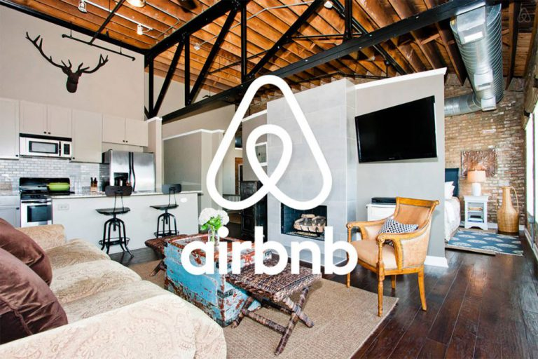 how to start an airbnb in malaysia